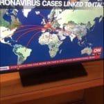 Coronavirus-talk