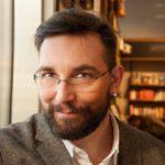 Intervista a Filippo Tapparelli